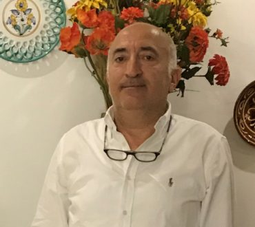 Ahmet ACUN